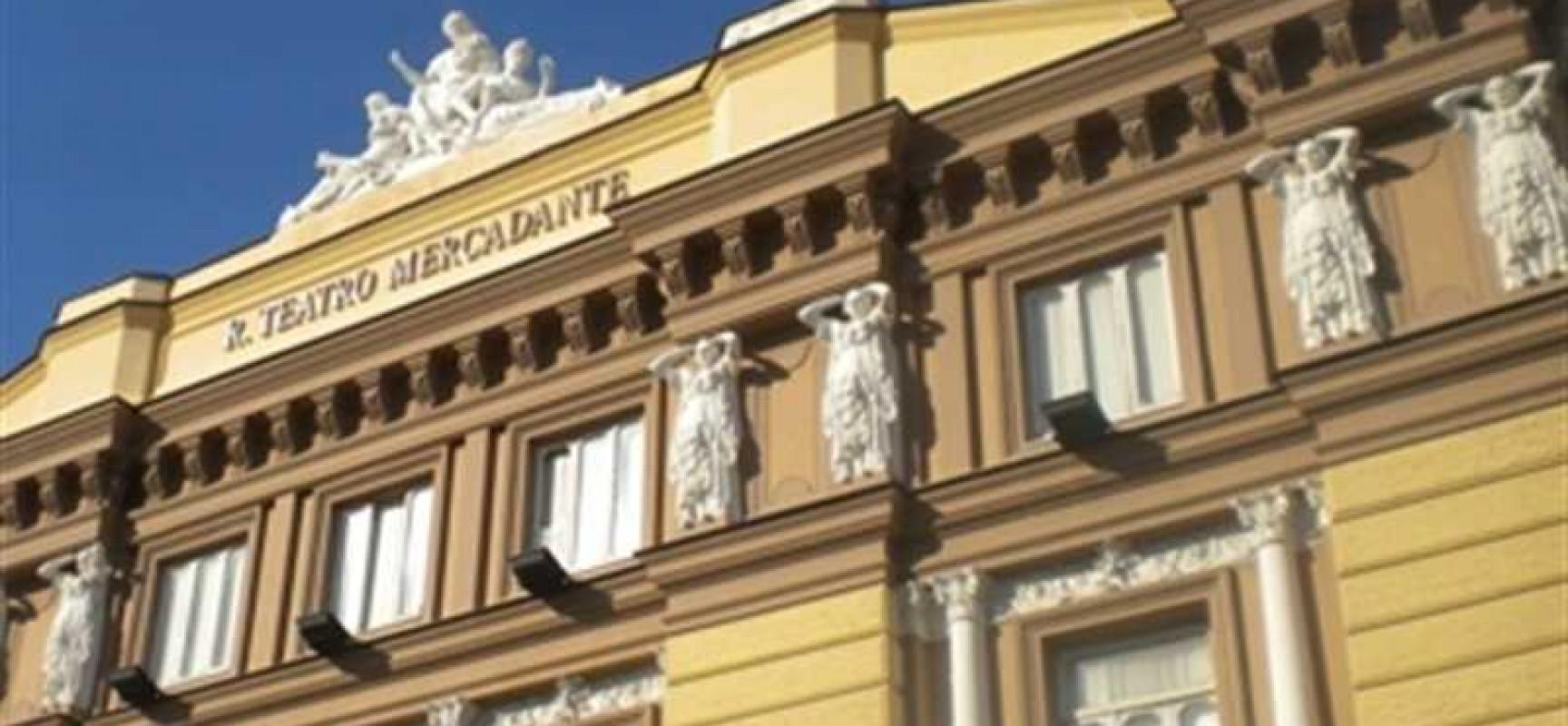 Teatro Stabile Napoli, nuovi vertici
