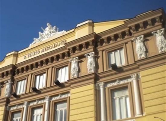 Teatro Campania, tutti gli spettacoli in scena