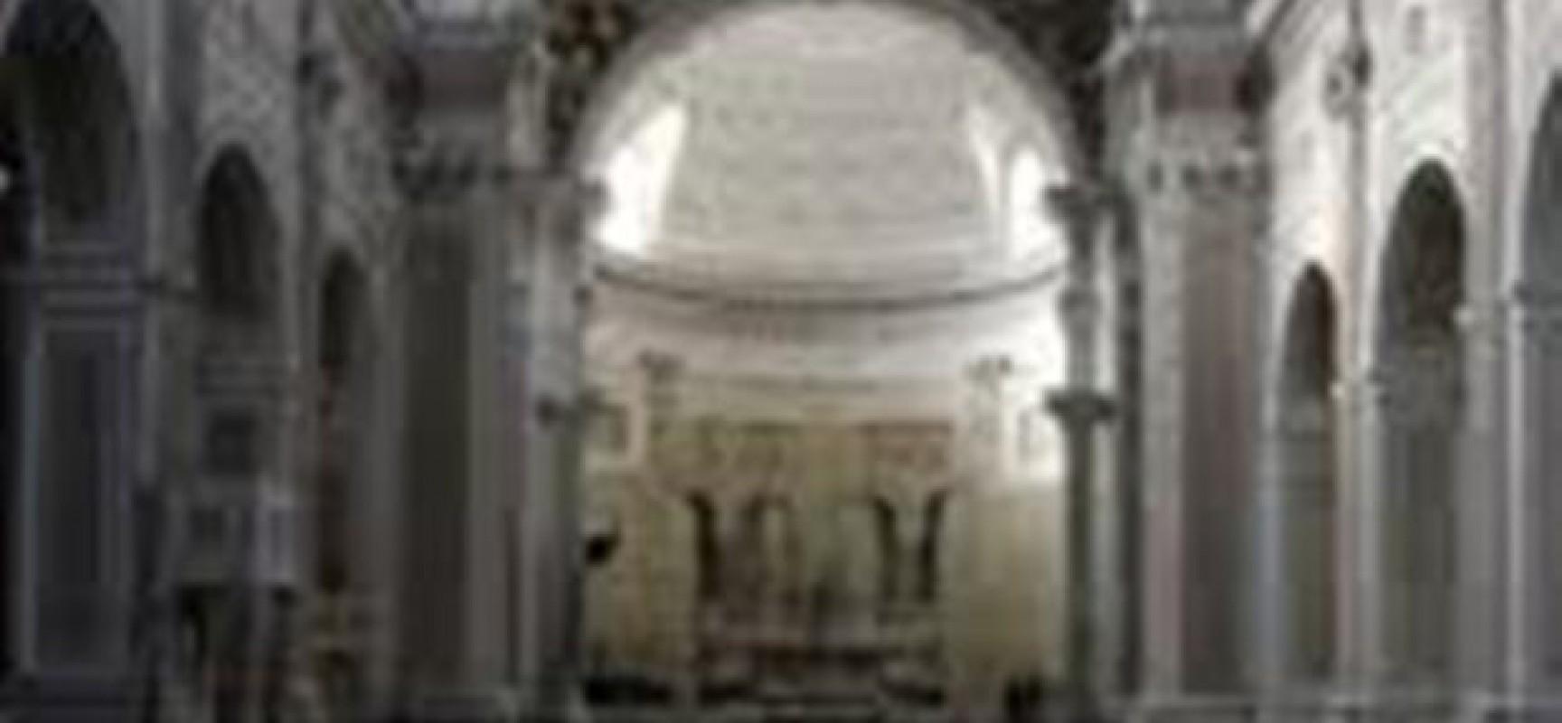 San Giovanni Maggiore, al via stagione musicale