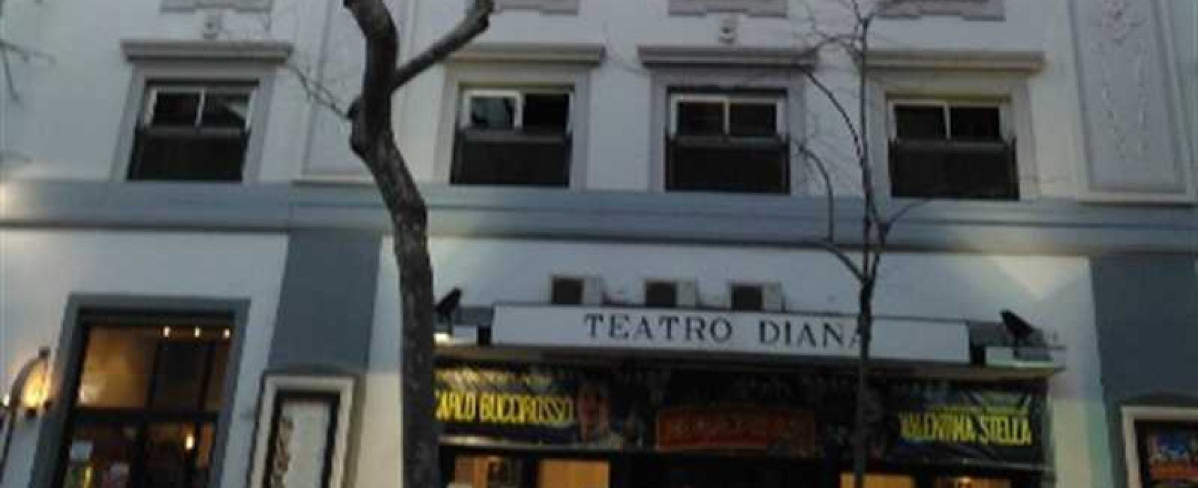 Teatro Diana, Veronica Pivetti presenta il suo ultimo libro