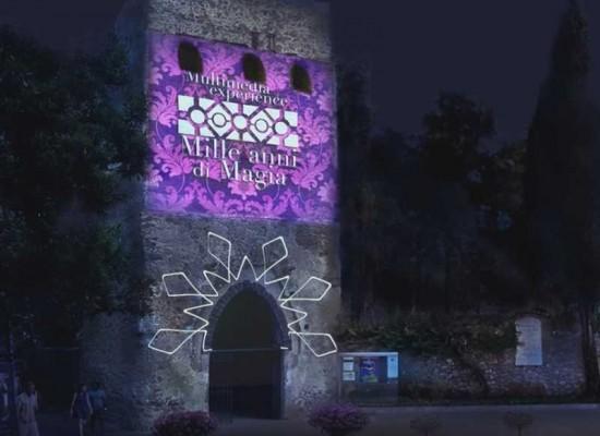 Da cabaret a Sant'Elmo al jazz di Marigliano e a classica Ravello