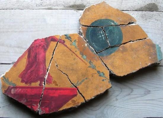 Pompei, Grande Progetto probabile slittamento data conclusione