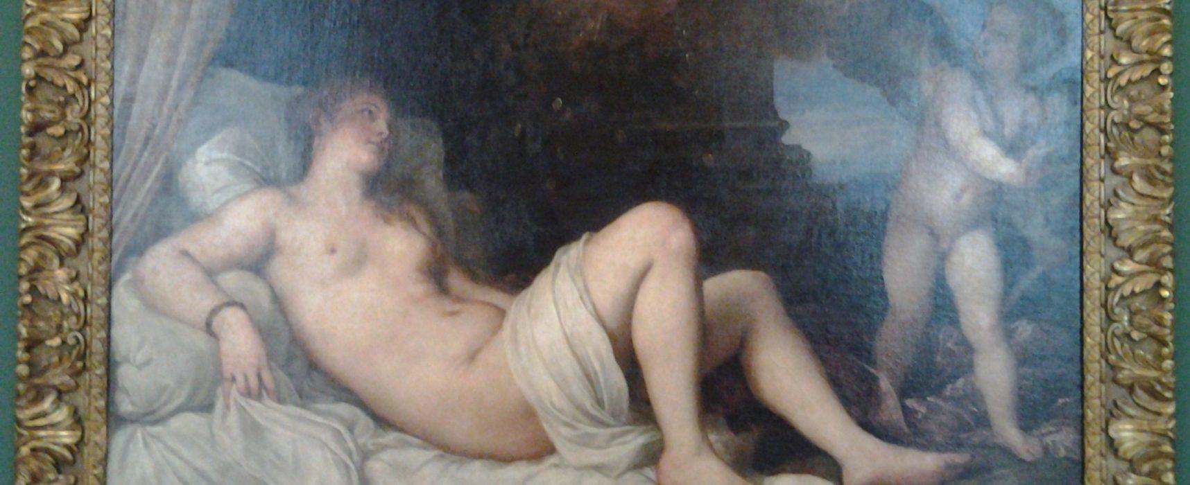 Musei Campania tra i più visitati d'Italia