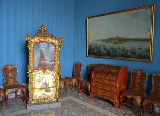 Musei, ingressi ad un euro e apertura sino alle ore 24, tutti gli eventi e luoghi