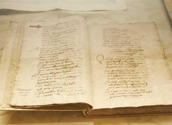 Mattarella a Napoli per 150 anni nascita Croce
