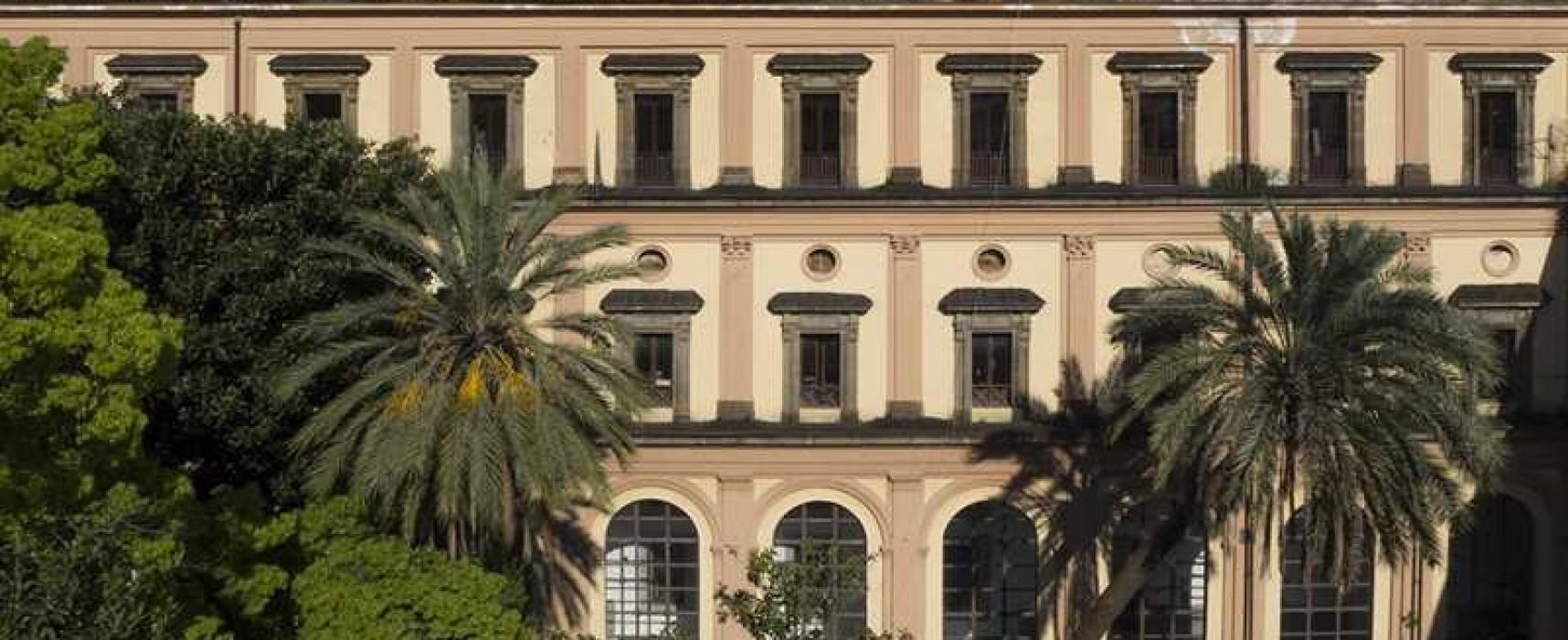 Accademia Belle Arti, Paolo Ricci nuovo presidente