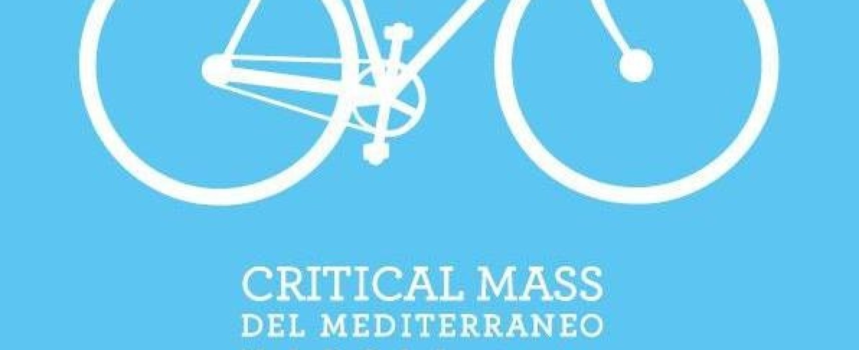 Critichell: Dust off your bike or blades and enjoy Naples city center