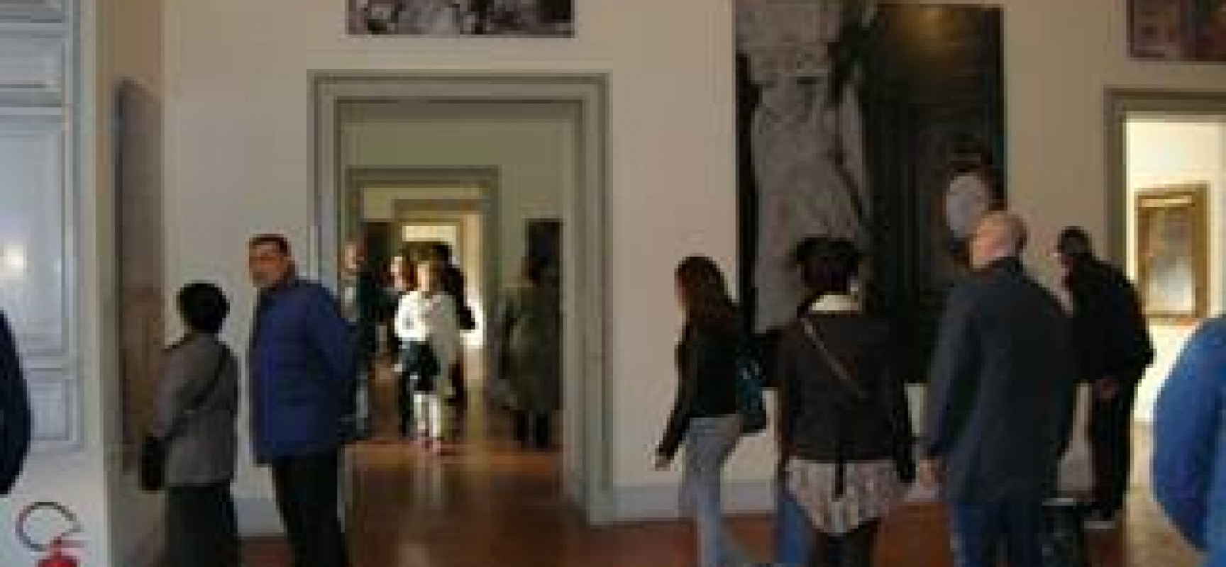 Girolamini, Appello a restauro libri