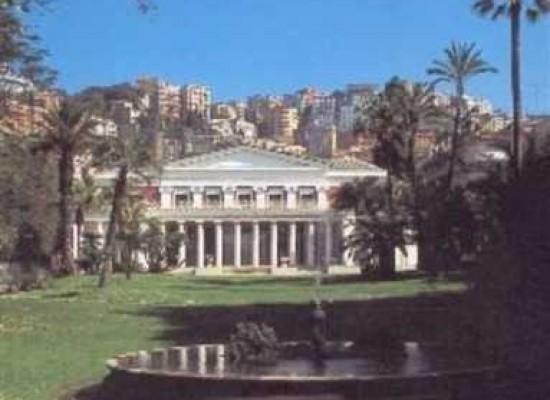 FERRAGOSTO 2016,  Musei aperti ecco dove