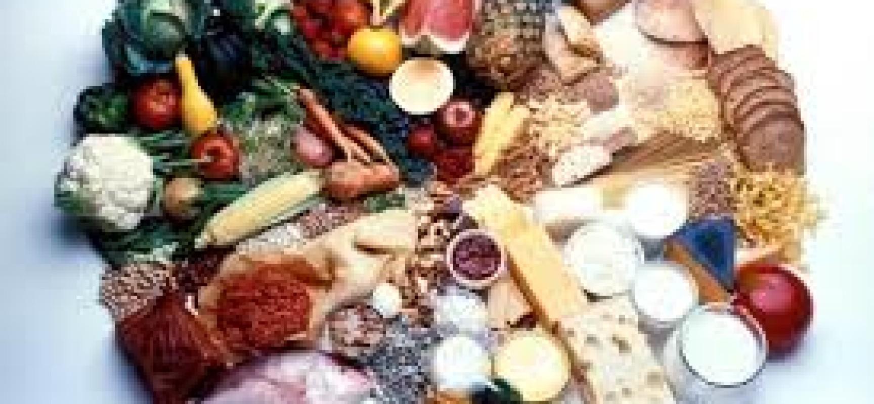Nutrizione&Social, vizi e virtù una ricerca li svela