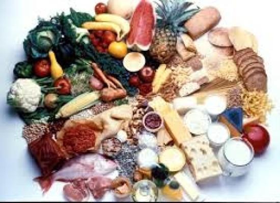 Napoli capitale delle rotte del cibo, una mostra la racconta