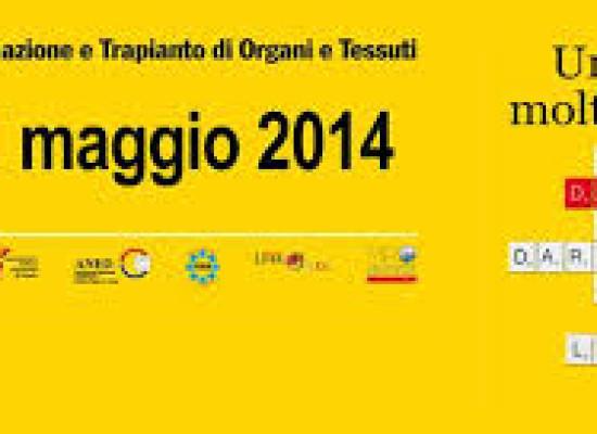 Donazione organi, a Napoli doppio trapianto di reni sub-ottimali