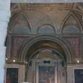 Rione Terra, Visite al Duomo nei weekend estivi