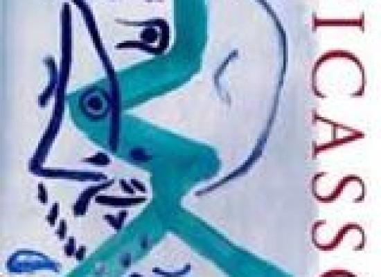 Picasso a Sorrento, l'ecclettismo di un genio