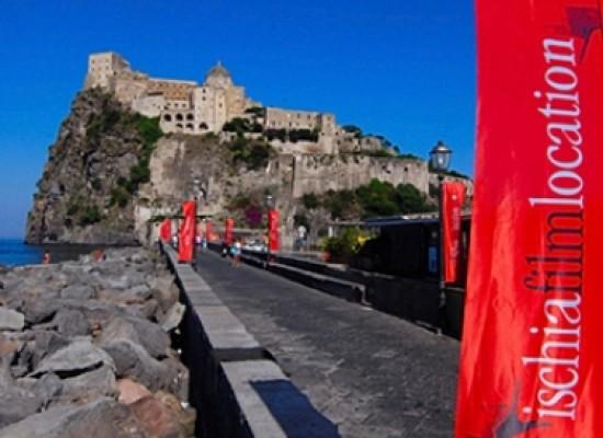 Ischia Film Festival, Amos Gitai apre la XII edizione