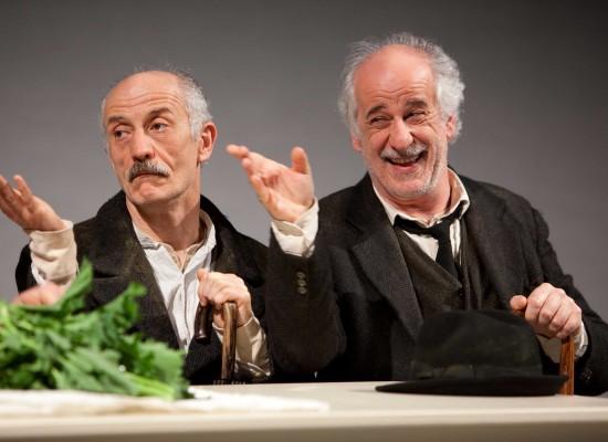 Teatro, De Fusco appello industriali 'sponsorizzate spettacoli'