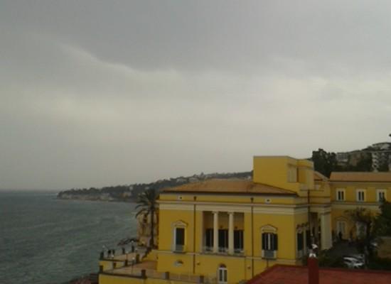 A Napoli si discute su come procedere per bonifiche