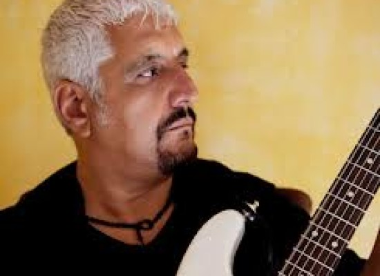 Estate 2014, da Pino Daniele agli Avion Travel, è musica a Caserta
