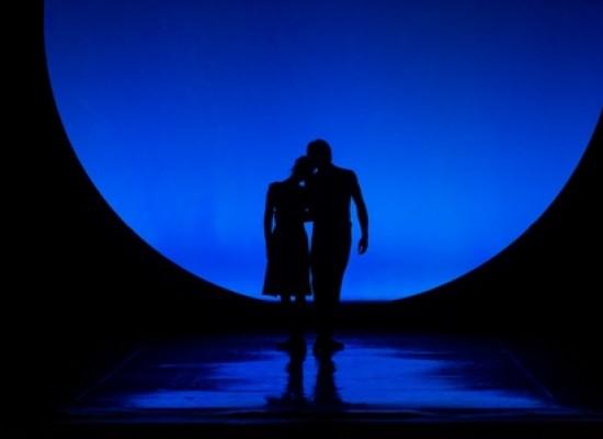 Danza, Boris Eifman al San Carlo sulle note del Requiem di Mozart