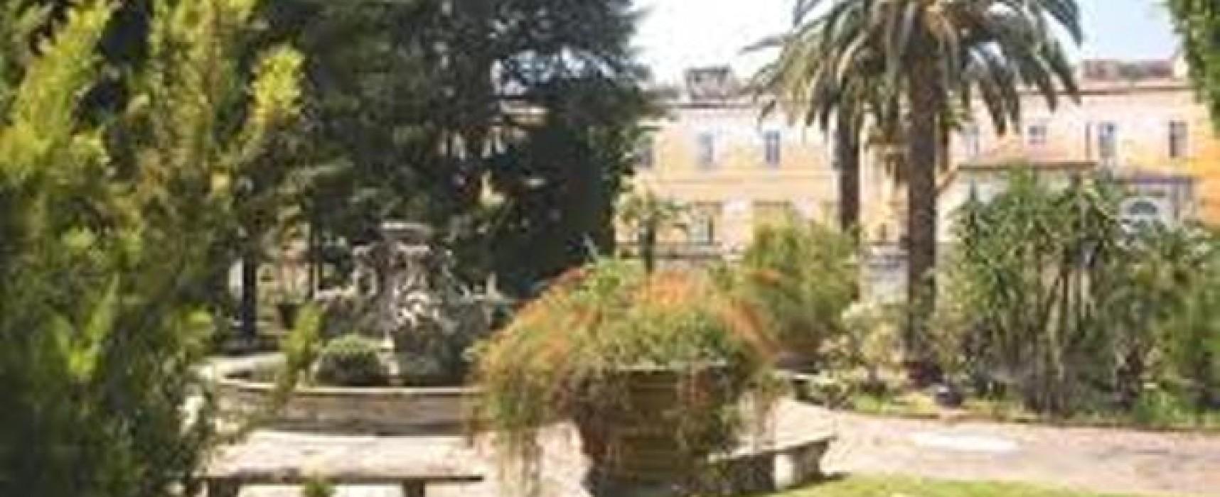 Nell'Orto il cibo del Regno delle due Sicilie
