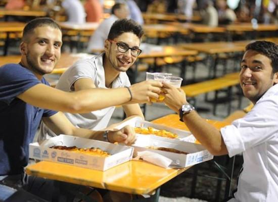 Pizzaexpo 2014, Lazio, Liguria e Sicilia in testa