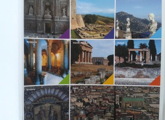 Forum delle Culture, centoventi giorni di arte e tradizioni
