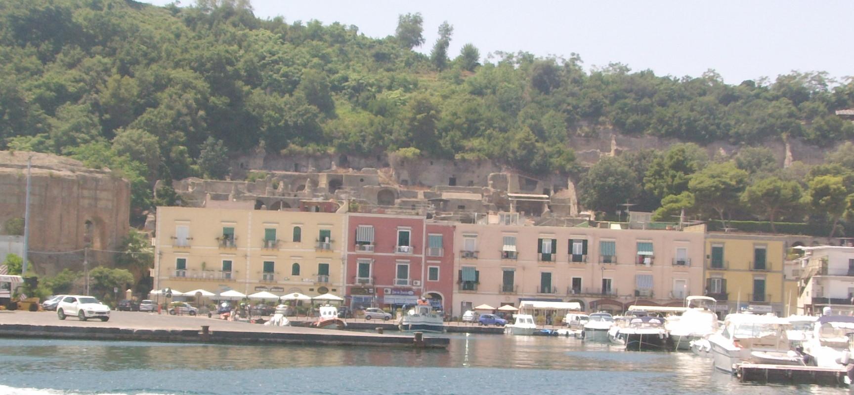 PAC Turismo Campania, ecco i progetti