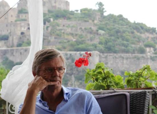 Ischia Film Festival conclusa XII edizione
