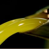 Olio extravergine potente antitumorale