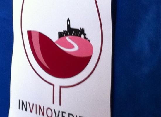Vino, Torrecuso, Solopaca, Paupisi, Castelvenere, Vitulano e Ponte insieme per il buon bere