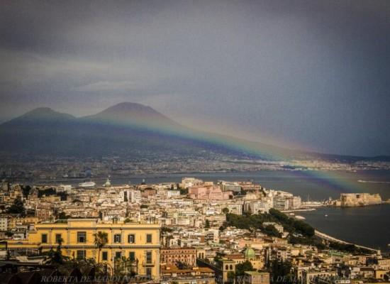 Comune Napoli chiede a Governo puntare su bonifica suoli Bagnoli, abbattimento Vele Scampia, monitoraggio zona rossa del Vesuvio