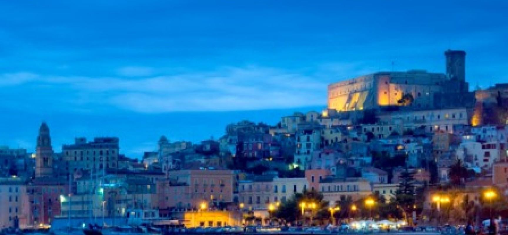 Due Sicilie, al via costruzione monumento in memoria