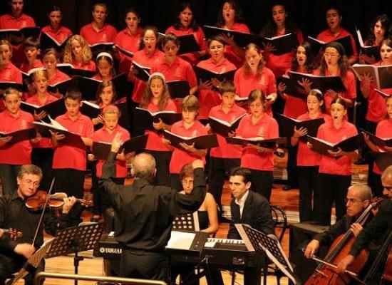 Musica al Museo, il Mann apre all'Accademia di Santa Cecilia