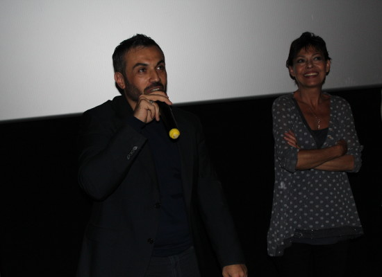 Metropolitan per Guado una serata straordinaria