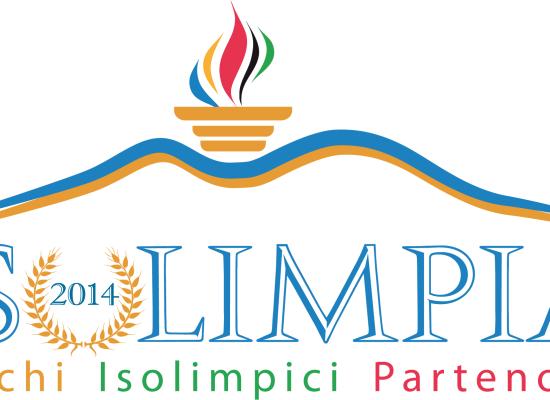 A Napoli, ritornano giochi isolimpici, dieci anni fa il ritrovamento di Sebastà Isolympia in piazza Nicola Amore