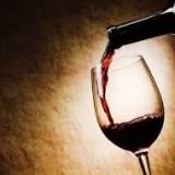 Chef Carlo Olivari all'Aeroporto per Wine&Flight
