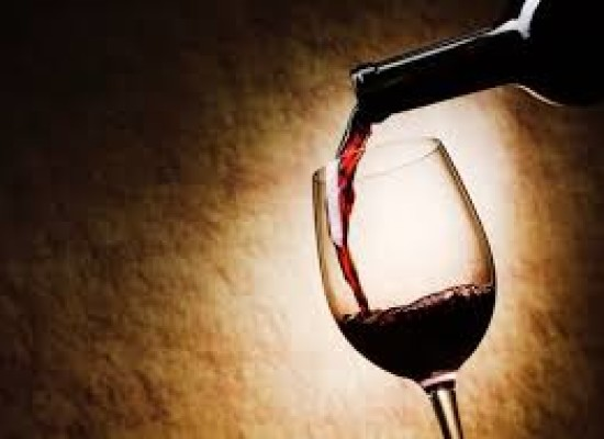 Wine Beauty, percorsi di Vino e Wellness