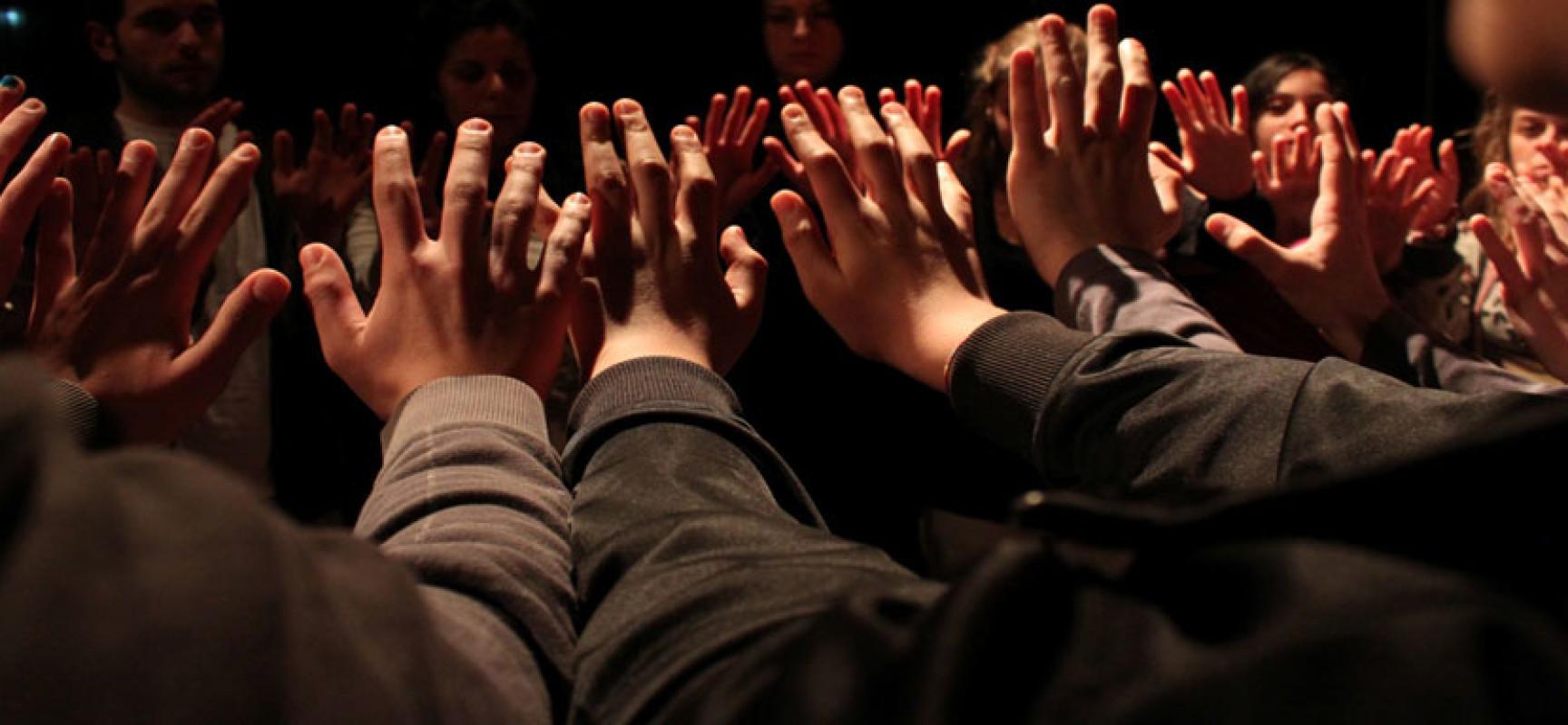 A Soccavo nasce un Teatro per giovani