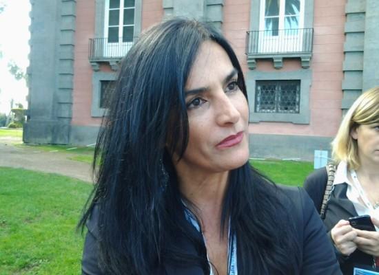 Turismo & Cultura binomio vincente per nuova destinazione Europa: parla Francesca Barracciu