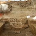 Villa Poppea, una villa sul mare, nuovi scavi confermano la posizione del sito a Oplontis