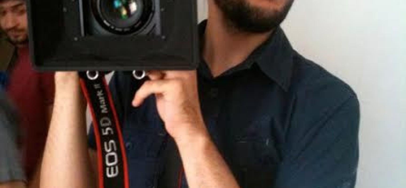Napoli Film Festival vincono Little Crushes, Tacco 12 e Il segreto. Assegnati anche schermo web e fotogrammi