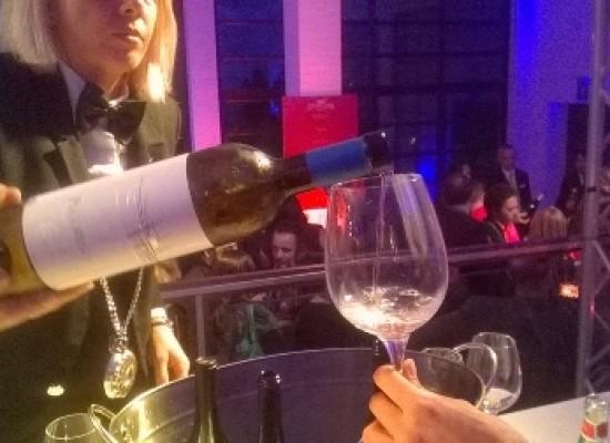 Racconti di Vino, San Martino il Sannio riapre le cantine