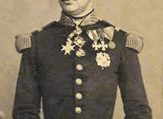 Napoli ricorda il suo ultimo re, Francesco II di Borbone, il re 'santo', a 120 anni morte