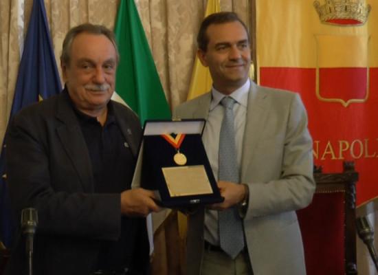 30 anni senza Eduardo, a Napoli nasce la scuola d'arte drammatica del Teatro stabile