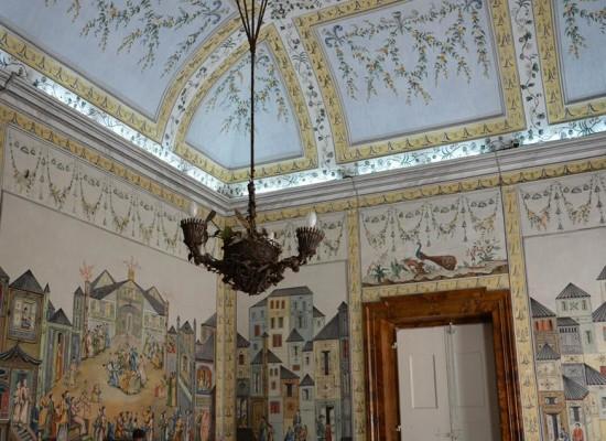 Reggia Borbonica in mostra 50 capolavori post unitari
