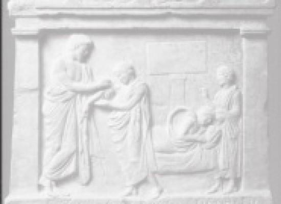 Scuola, In viaggio nel Sogno degli antichi con il Vittorio Emanuele II