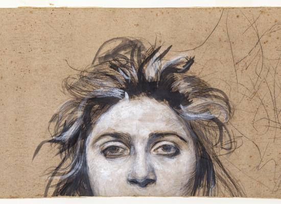 Capodimonte mostra i capolavori di Gemito
