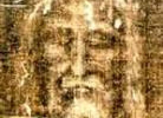 Sacra Sindone, nuova Ostensione