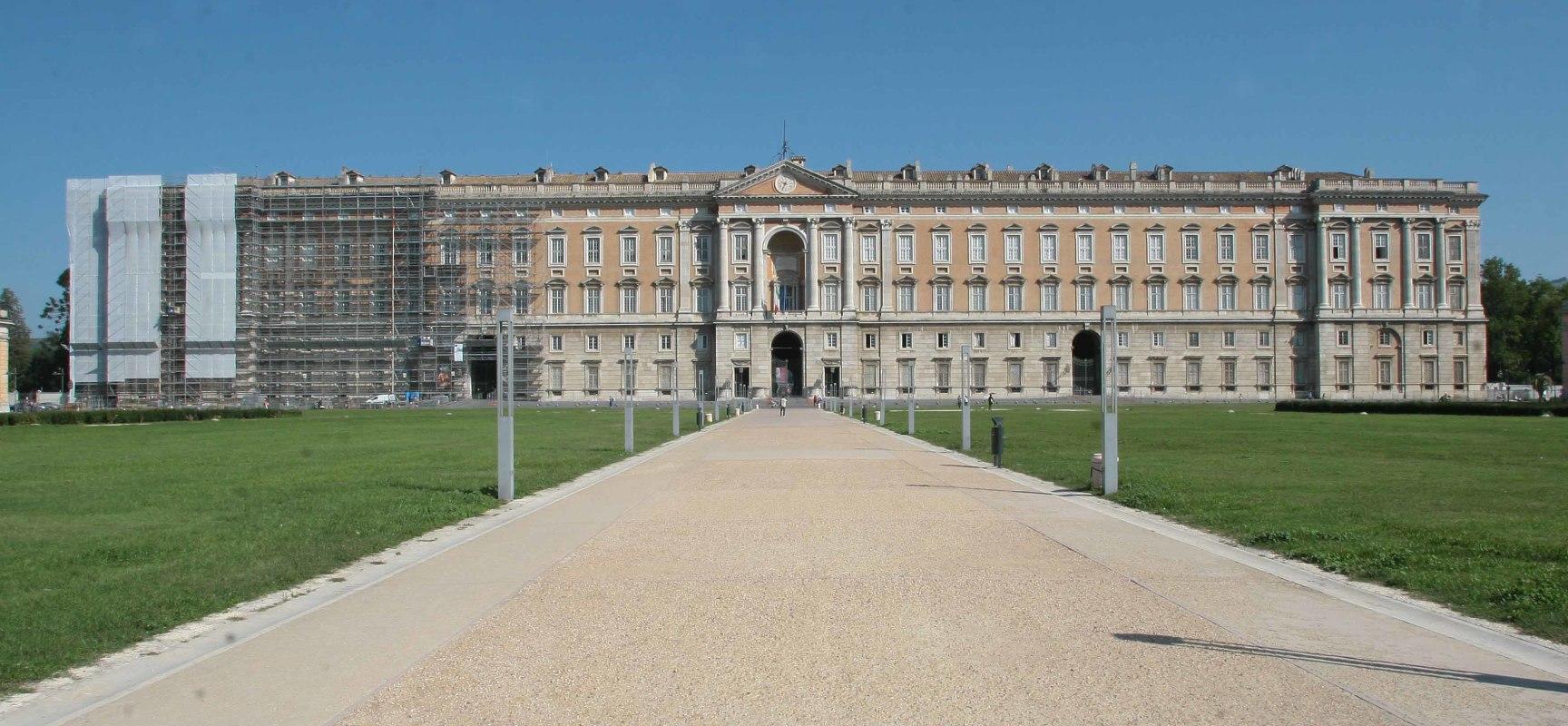 Musei aperti, ritorna la prima domenica con ingresso gratis