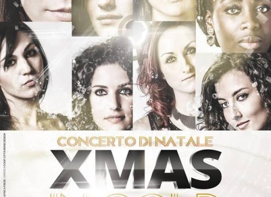 Otto donne, voci X Africa quando la musica è solidale
